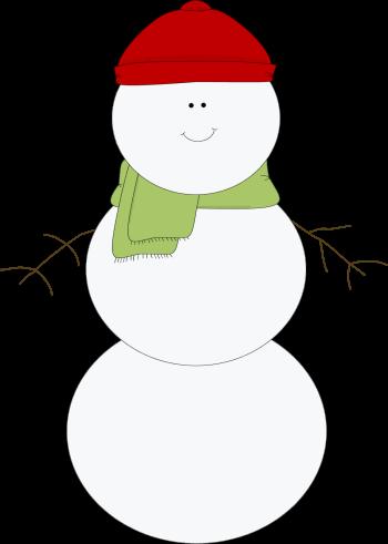 Snowman clipart christmas snowman Snowman Art Christmas Clip Tall