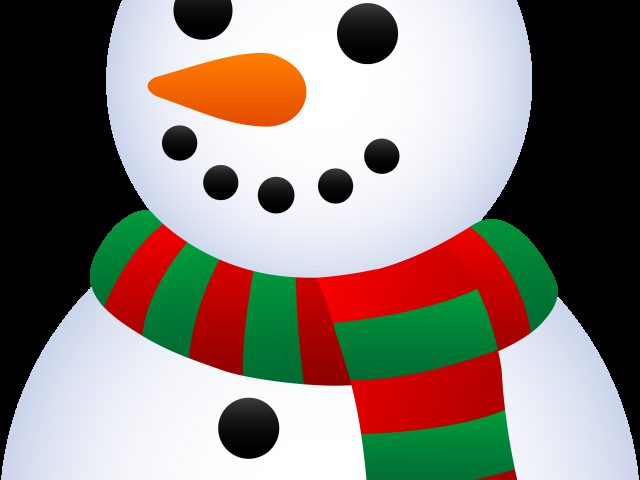 Snowman clipart christmas snowman  snowman School snowman snowman