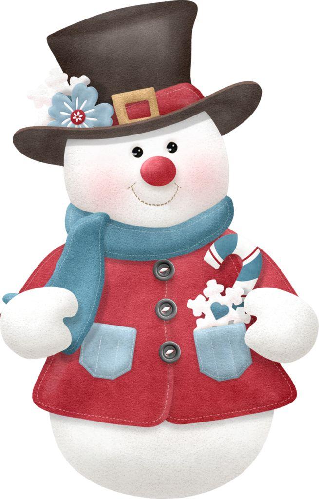 Snowman clipart christmas snowman Pinterest Clip on Art more
