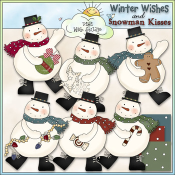 Snowman clipart chubby Snowman Chubby by Pay Colored