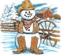 Snowman clipart cowboy Ec0 ideas com/originals/ http://media Cartoon