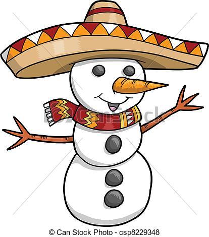 Snowman clipart cowboy Cowboy Photos Graphic Snowman Pictures