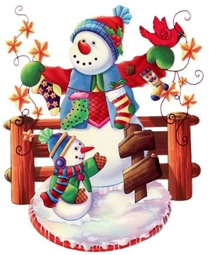 Marshmellow clipart big Christmas images Art about