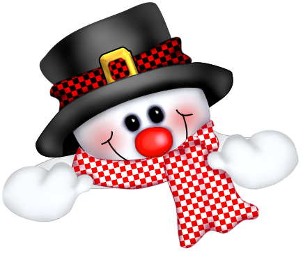 Gallery clipart funny christmas Cute · Clipart png; Snowman