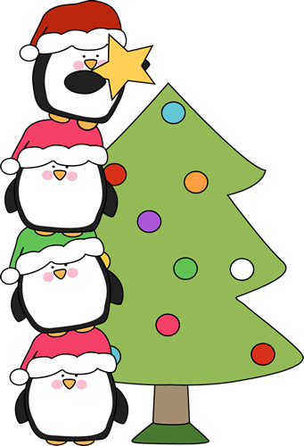 Christmas Lights clipart cute Clip Christmas Art a Images
