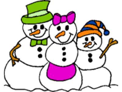 Pencil clipart snowman Images clipart clip com clip
