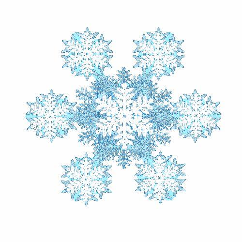 Winter clipart transparent background Art Snowflake cheat grade vocabulary