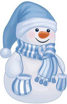 Snowman clipart filigree Snowman на · Snowman PNG