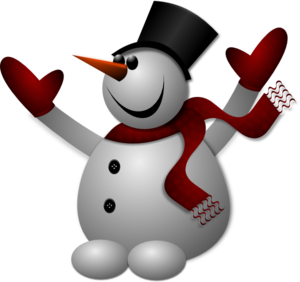 Hat clipart frosty the snowman Snowman Frosty Clip The at