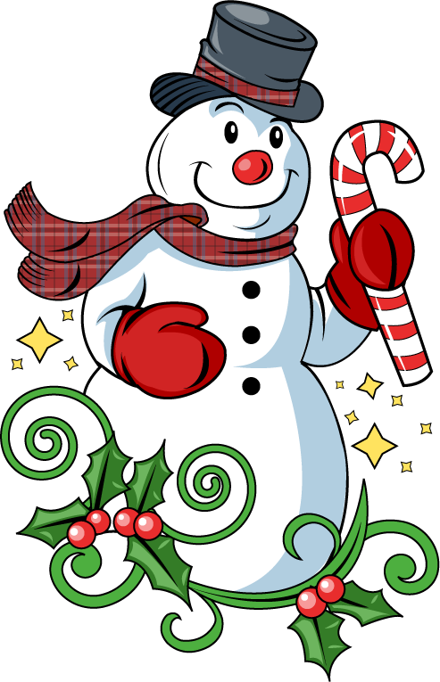 Hat clipart frosty the snowman Clip clipart Frosty snowman snowman