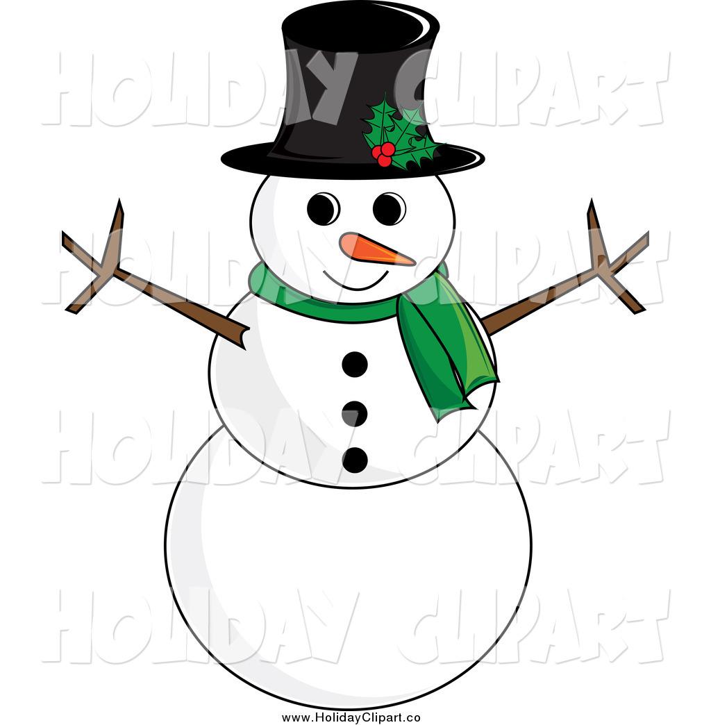Snowman clipart happy Snowman snowman clipart Download clipart