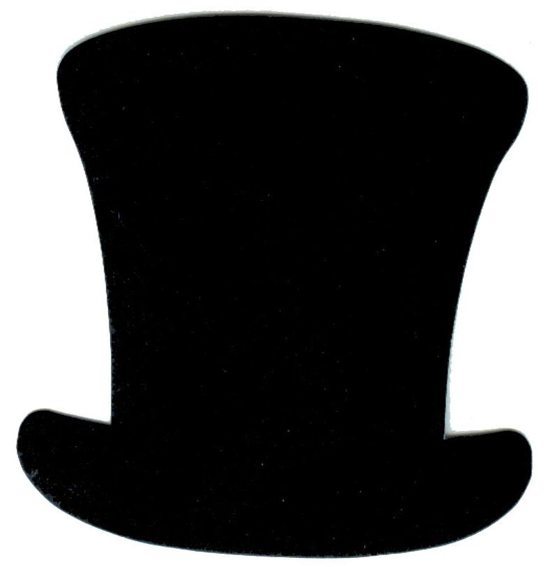 Snowman clipart hat Hat hat images clipart art