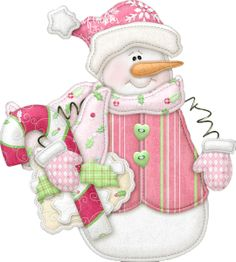 Hearts clipart snowman Clipart Heart clip christmas of