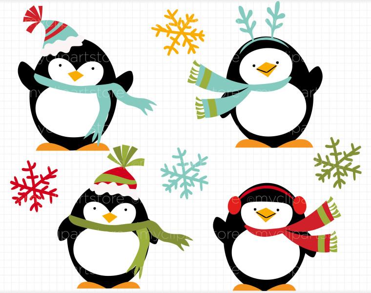 Snowman clipart holiday Art Art Cartoon craft Free