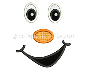 Snowman clipart mouth Mouth Clipart patterns (29+) clipart
