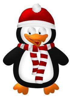Penguin clipart reindeer Hello! Google Say Minus penguins