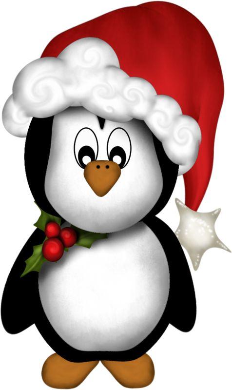 Chill clipart brrr Art about more art penguin