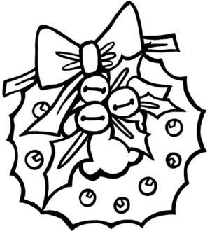 Snowman clipart preschool Snowman About Coloring Christian Image