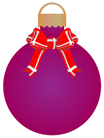 Snowman clipart purple Free Christmas Download Free Free
