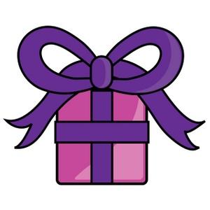 Snowman clipart purple Cliparts Gift Free Free Art