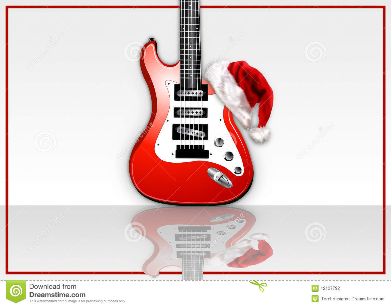 Snowman clipart rock and roll Guitar art Cliparts Download Free