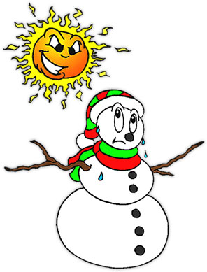 Snowman clipart rock and roll Snowman snowman Animated Free Clipart