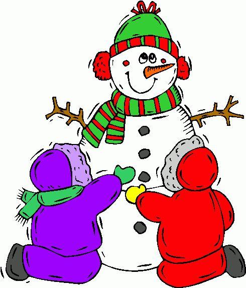 Snowman clipart secret Clip X best Clip about