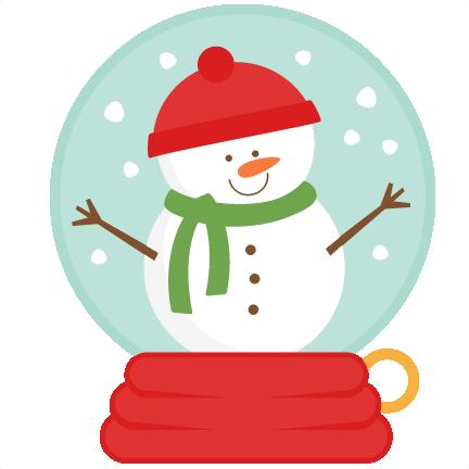 Snowman clipart shadow Snowman Money Silhouette Cliparts Cliparts