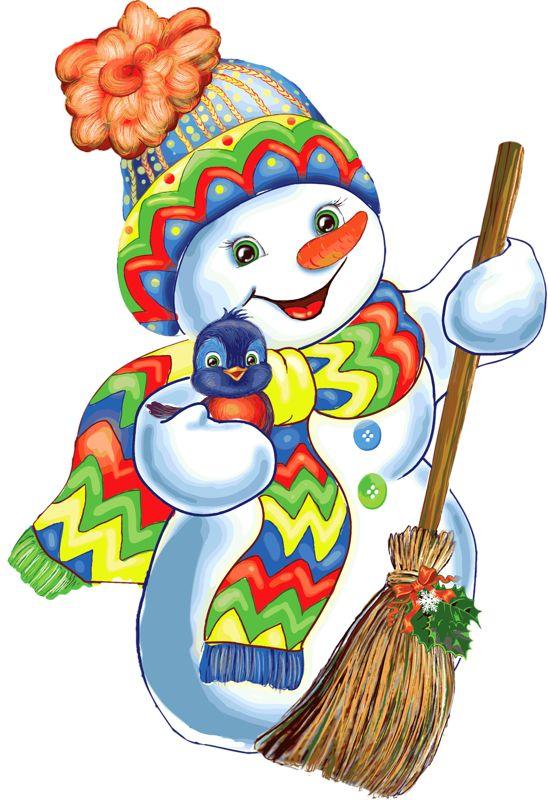 Danse clipart snowman Best Snowmen Pinterest on drawings