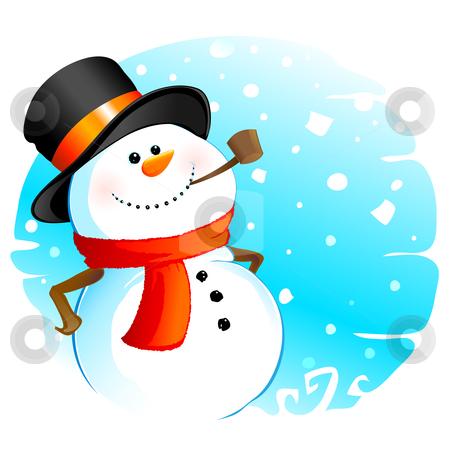 Snowman clipart silly Art Snowman 14 Funny Snowman