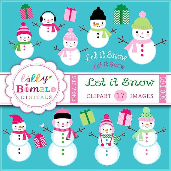 Snowman clipart snowman family 101 Snowman Snowman Family Family