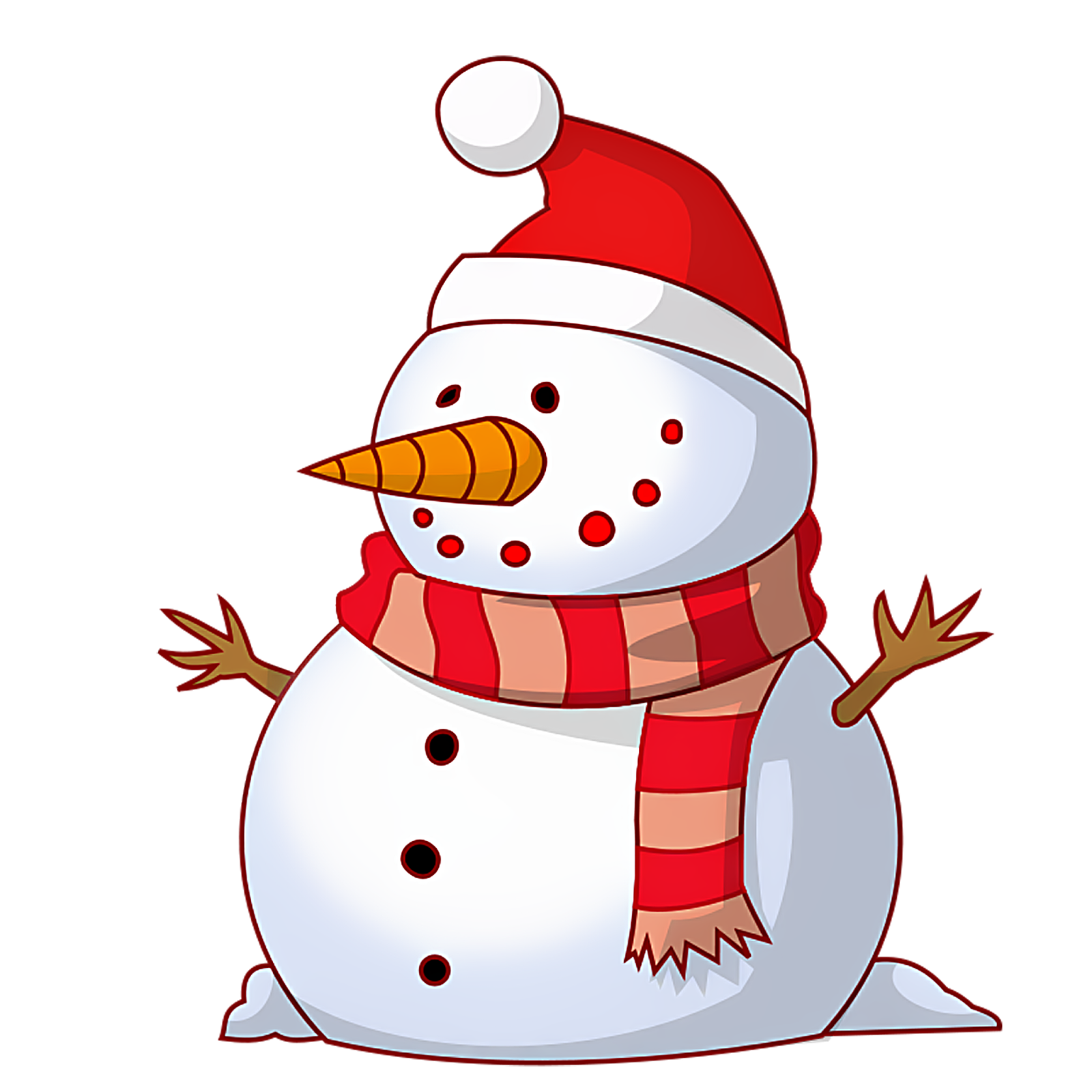 Gallery clipart xmas Pw Resulation Clip Christmas Cards