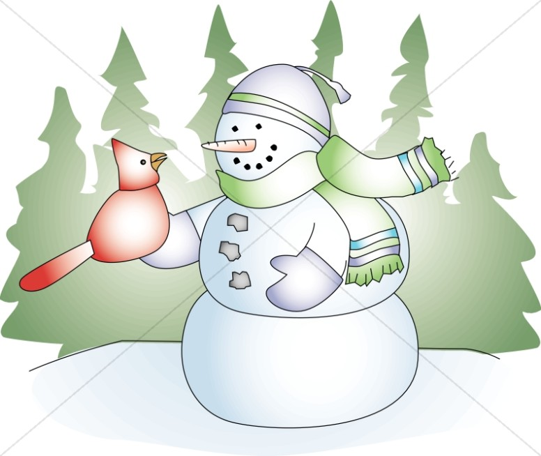 Traditional clipart snowman Clipart Traditional Snowman Snowman Christmas