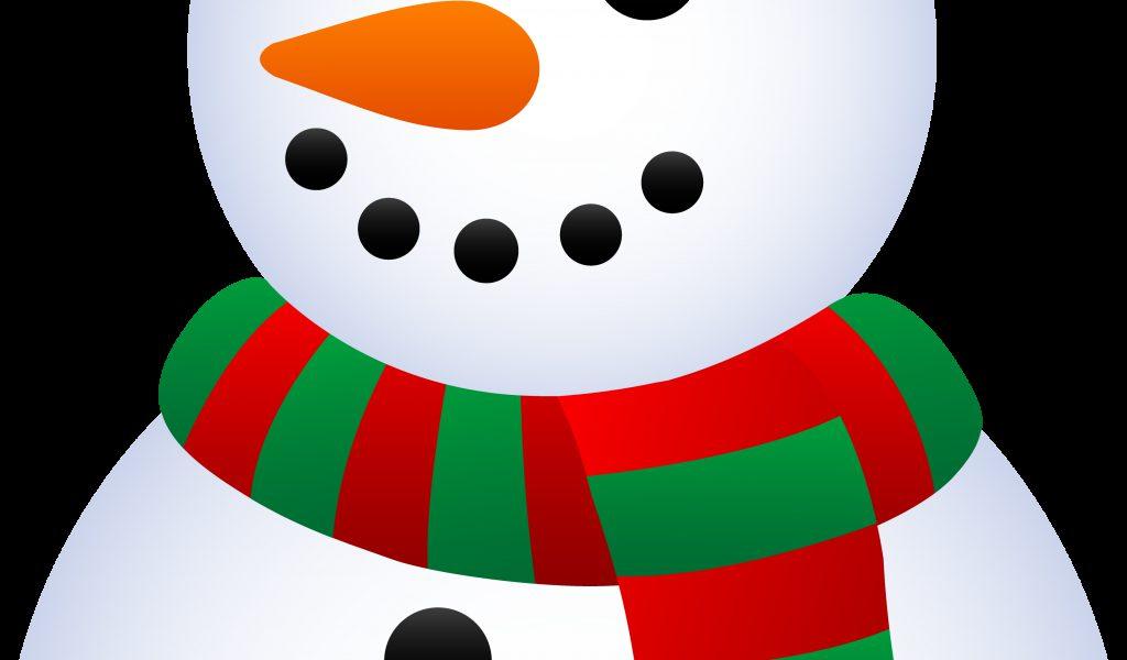 Snowman clipart xmas – Snowman Clipart Christmas Clipart