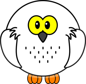 Owl clipart snowman Free Flying Clipart Owl baby%20owl%20clipart%20black%20and%20white