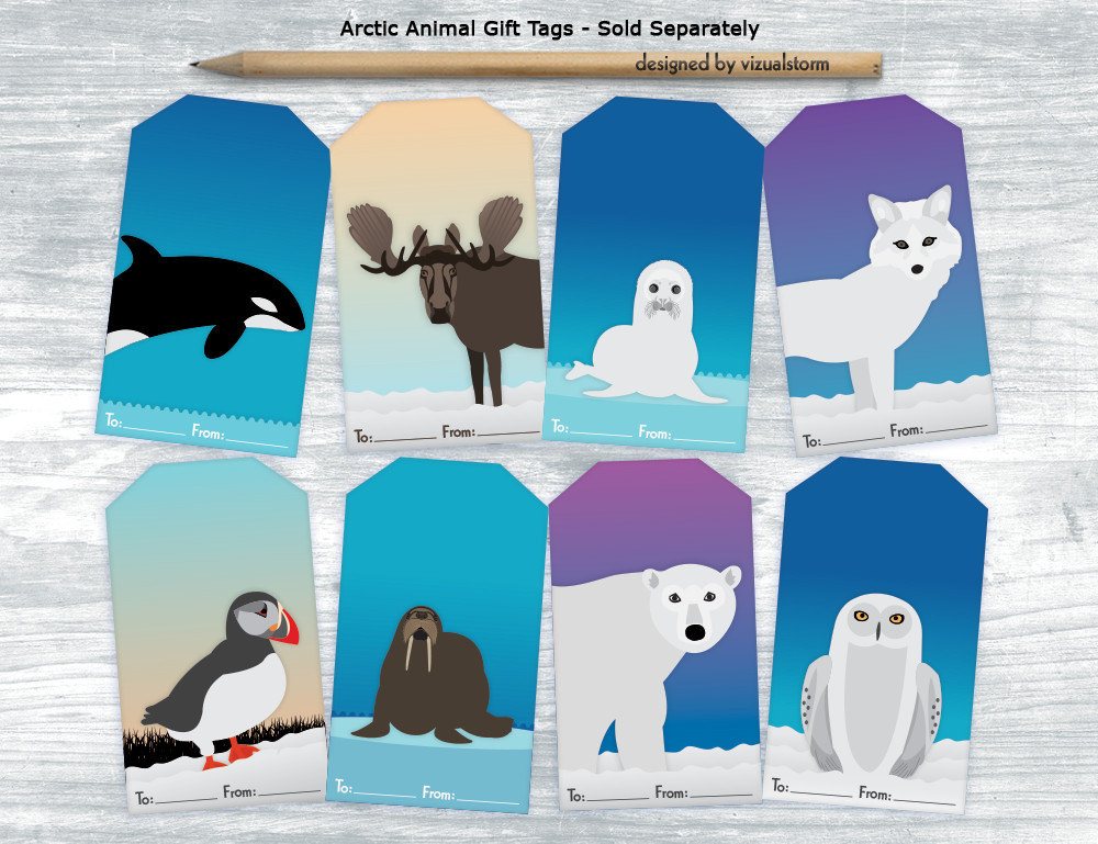 Arctic clipart rabbit Graphics Animal is Clipart