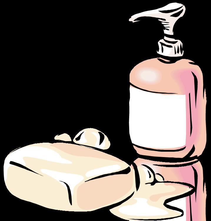 Soap clipart Clipart soap%20clipart Panda Free Images