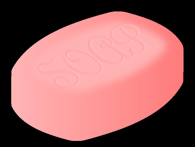 Soap clipart Domain Use Free Free Clip