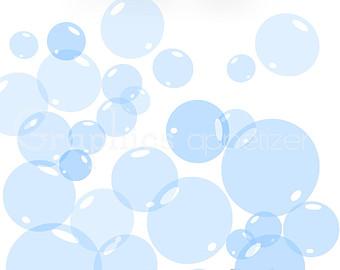 Bubble clipart soap bubble Clipart collection Bubbles Etsy Bubbles