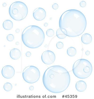 Bubble clipart soap bubble Oligo #45359 Free Illustration #45359