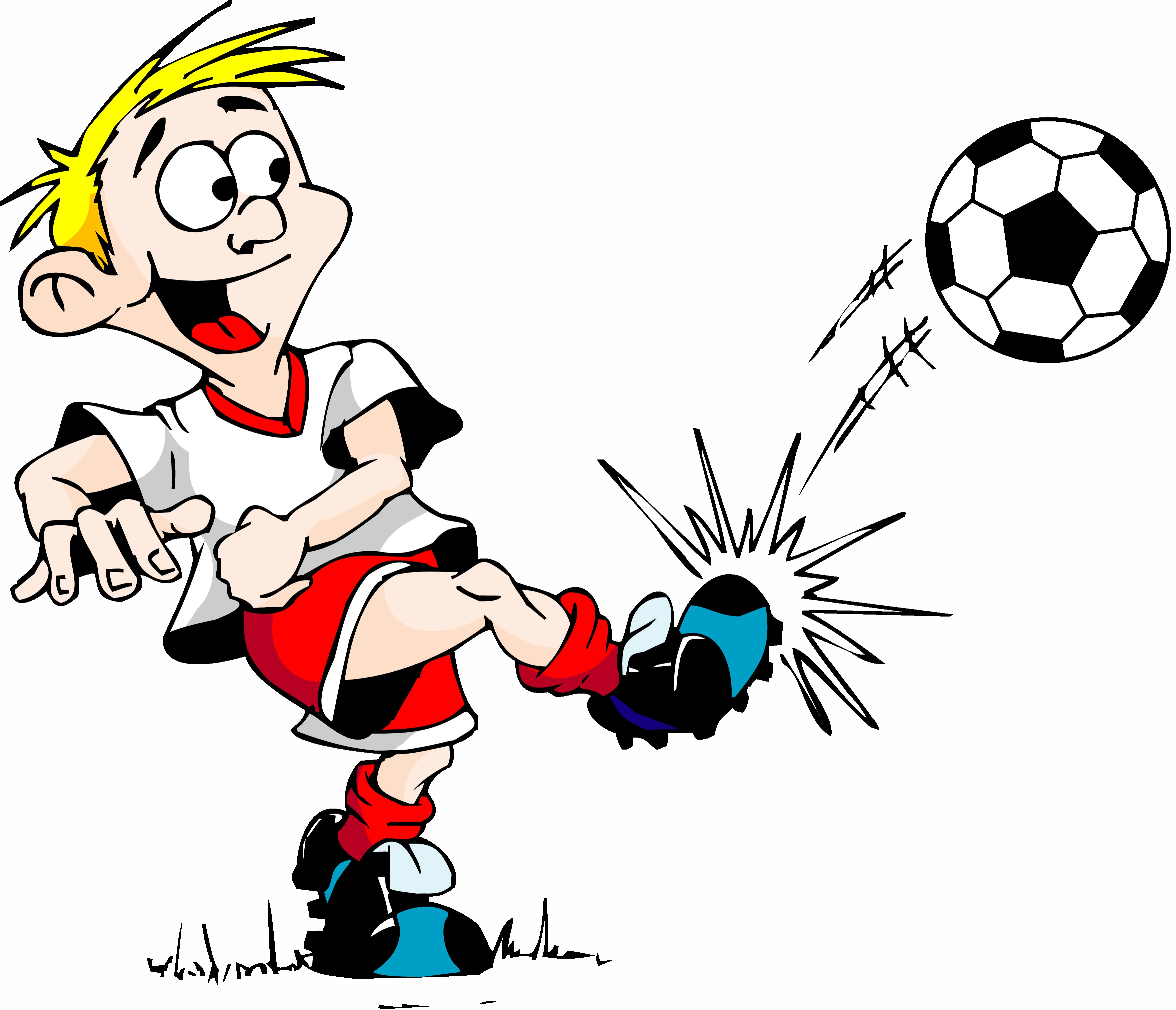 Soccer clipart Soccer Cliparting 67 Clipart Free