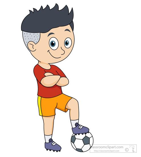 Soccer clipart Clip clipart 64 soccer Size: