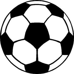 Soccer clipart soccer game Clipart images com free clipart