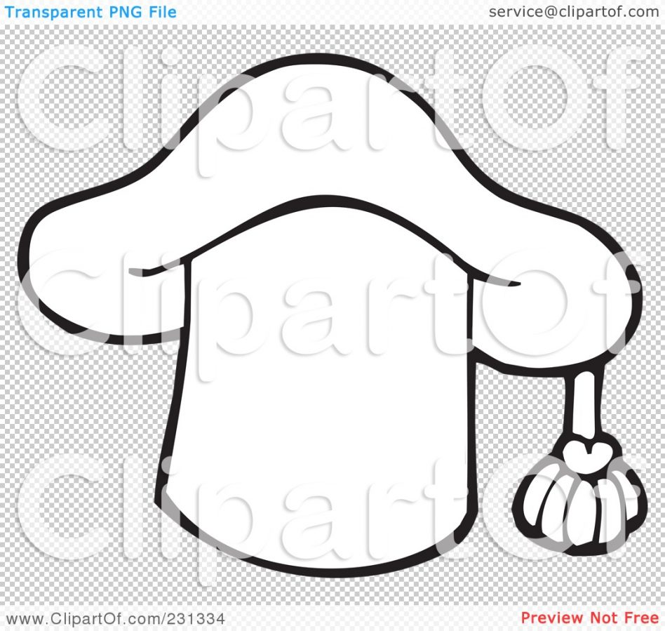 Soccer clipart graduation Pages: Soccer  Ball Pages
