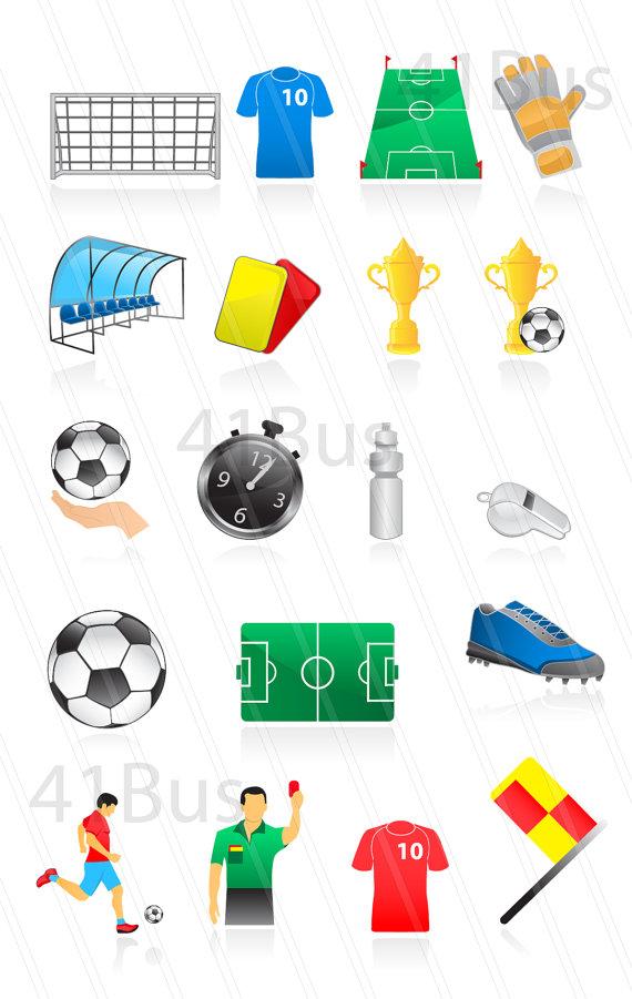 Soccer clipart graduation Football World Soccer 41Bus Clip