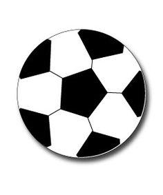 Soccer clipart graduation On Soccer Clipart events Soccer