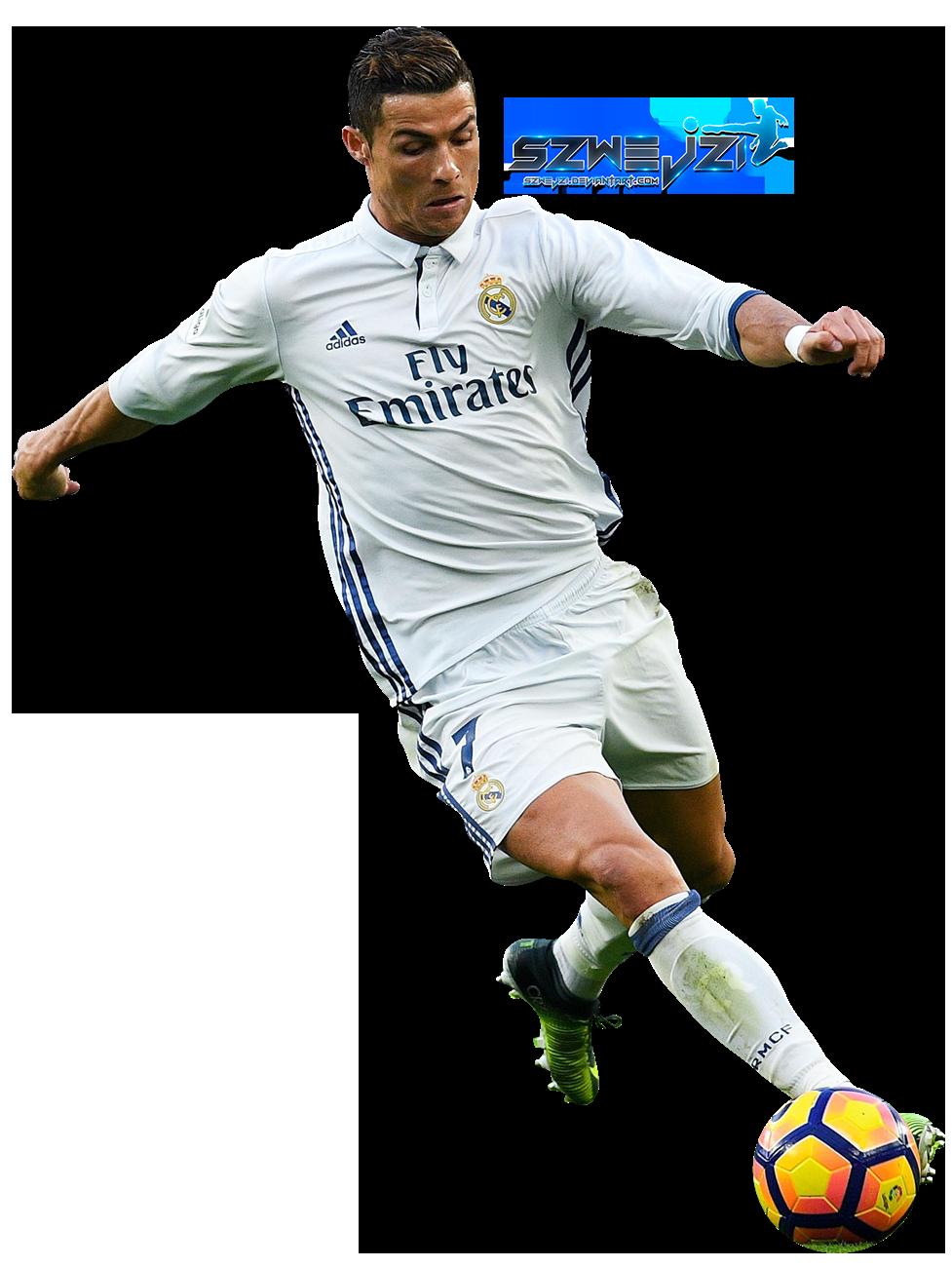 Soccer clipart ronaldo Cristiano szwejzi Ronaldo on szwejzi