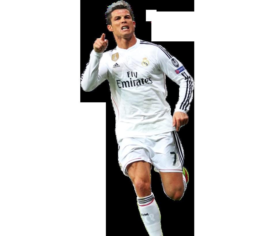 Soccer clipart ronaldo  Png Soccer Vs Ronaldo