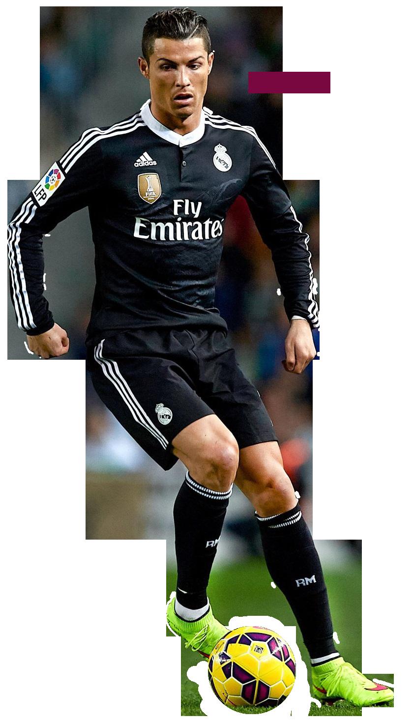 Soccer clipart ronaldo 1221 Ronaldo in Ronaldo Ronaldo
