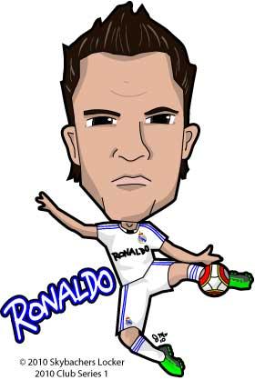 Soccer clipart ronaldo Soccer%20kick%20ronaldo Clipart Panda Ronaldo Kick
